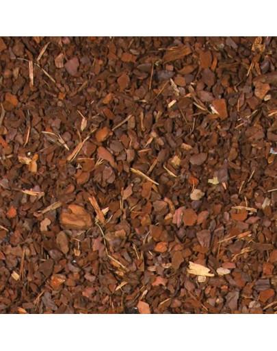 Kora sosny naturalne podłoże do terrarium 10 l