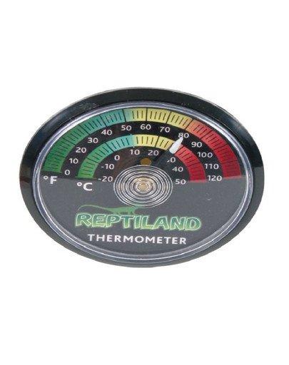 Termometr Analogowy