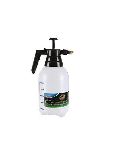 Spray do terrarium 1.5 l