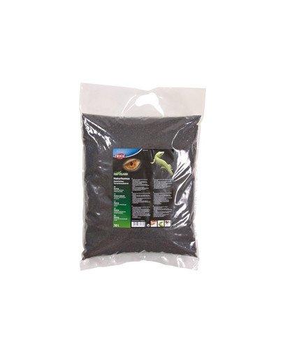 Humus naturalne podłoże do terarrium 10 l