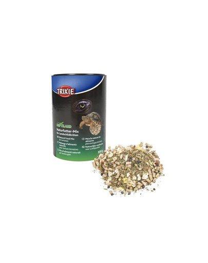 Karma naturalna dla żółwi lądowych 100 g / 250 ml