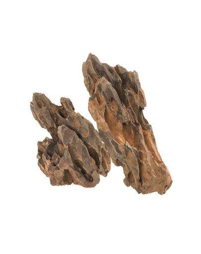 Kamień Dinosaur Bone Mix 20 kg