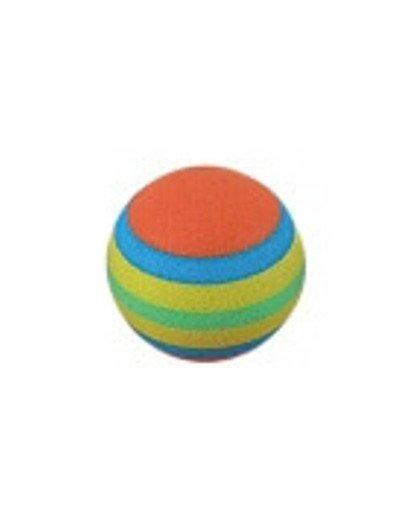 Zabawka bowly molly piłka