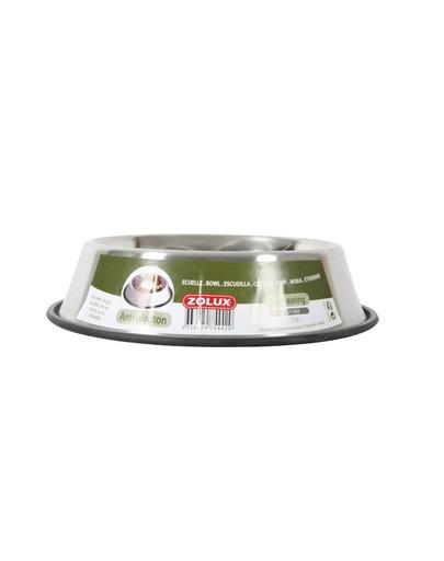 Miska uniemożliwiająca łapczywe jedzenie 0.7 l