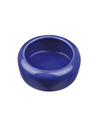Miska ceramiczna dla świnki morskiej 200 ml