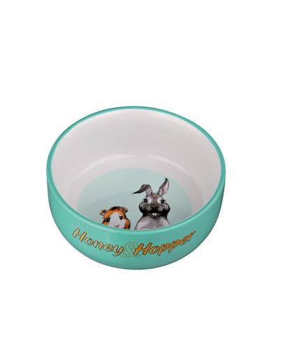 Miska ceramiczna 250 ml