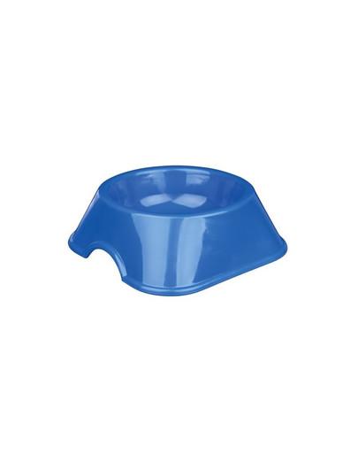 Miska plastik 200 ml
