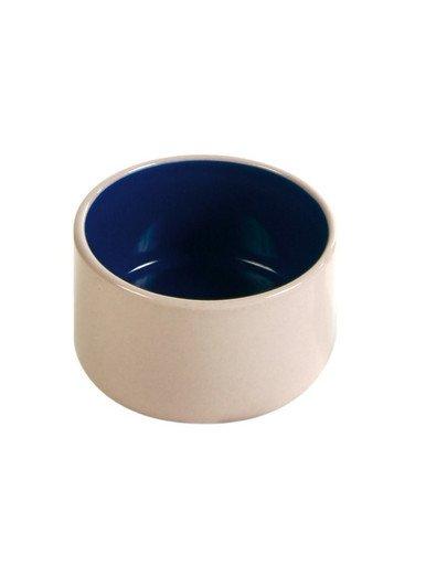 Miska ceramiczna 100 ml