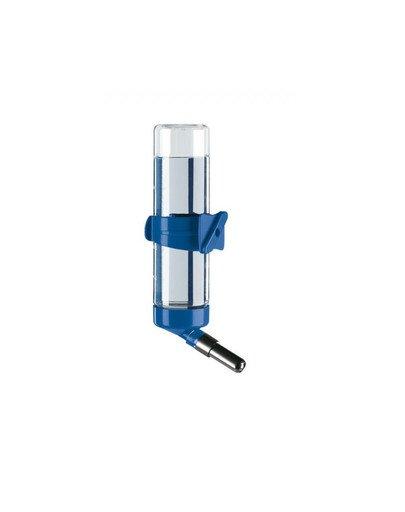Pojnik automatyczny small 150 ml (op)