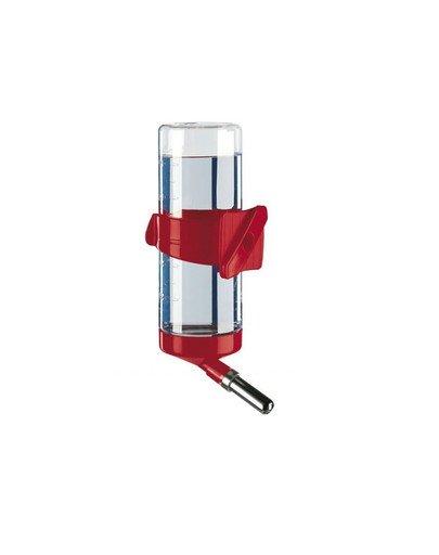 Pojnik automatyczny medium 300 ml