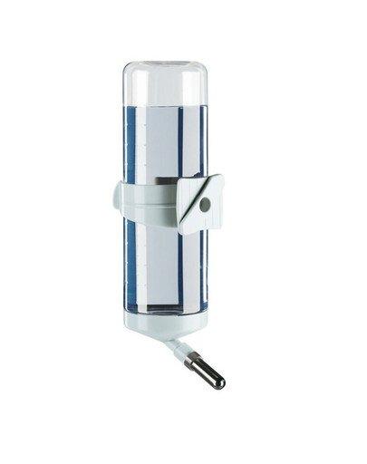 Pojnik automatyczny large 600 ml