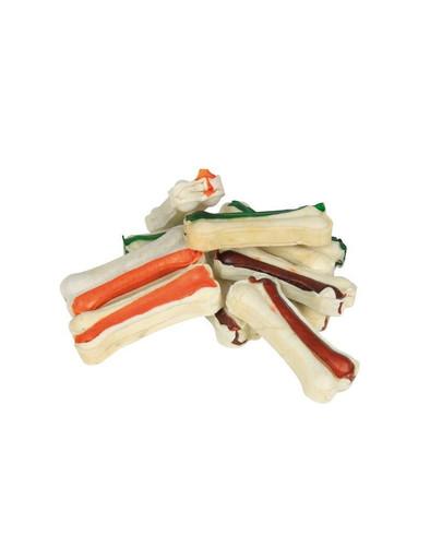 Dentafun kostki prasowane dla małych psów 10 sztuk 230 g