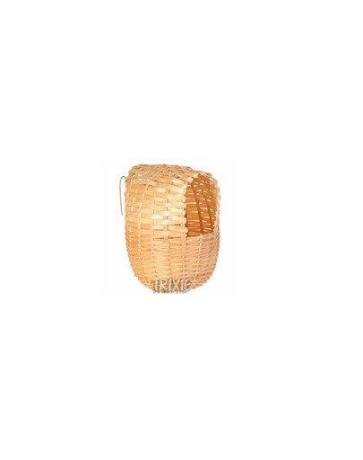 Lęgówka średnia 12 x 11 cm