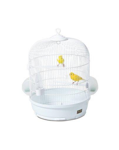 Klatka dla ptaków calletta verticale mix