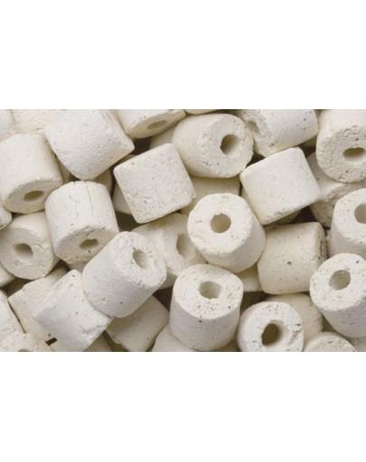 Wkład bioceramax pro 600 1l (n)