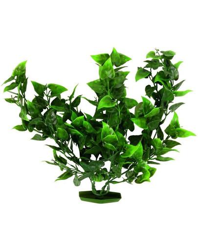 Rośliny sztuczne duże 6 szt.