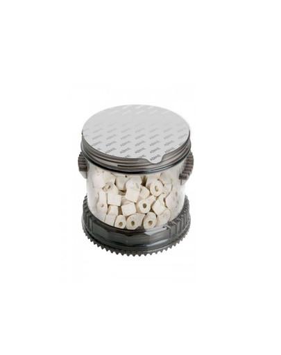 Pojemnik filtracyjny bioceramax600 multikani