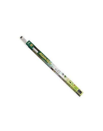 Świetlówka aqua-glo 8 w 28.8 cm