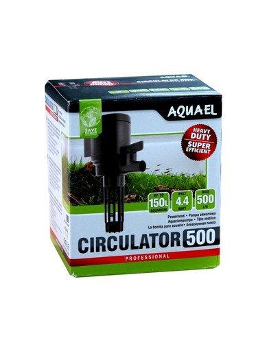 Pompa circulator 500 (n)
