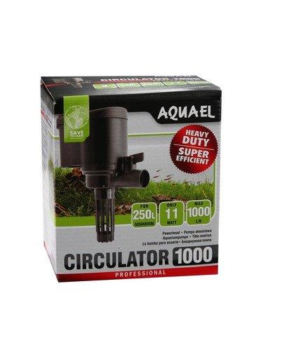 Pompa circulator 1000 (n)