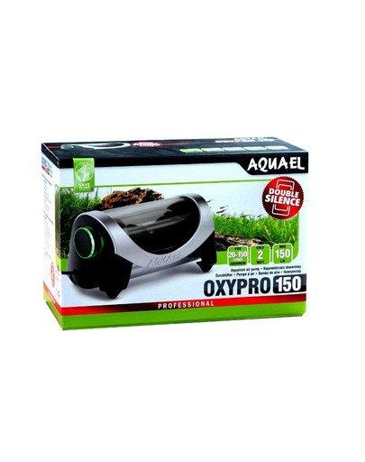 Napowietrzacz oxypro 150
