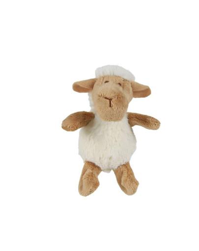 Zabawka owieczka 10 cm