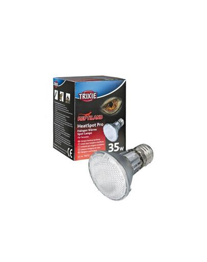 Heatspot pro halogenowa lampa grzewcza 35 W