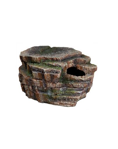 Snake cave 20 x 16 x 10 cm