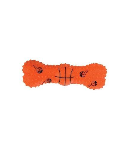 Basketball 15 cm