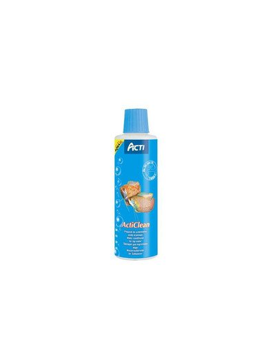 Acticlean 250 ml