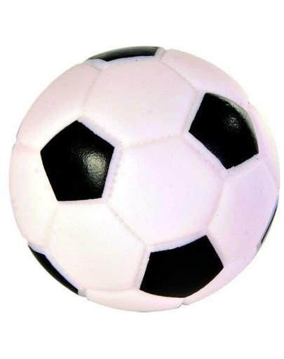 Piłka vinylowa 10 cm piszcząca