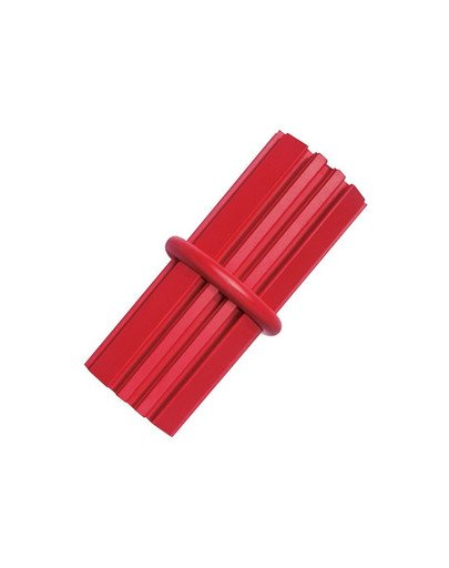 Zabawka kong dental stick large 12.5 cm