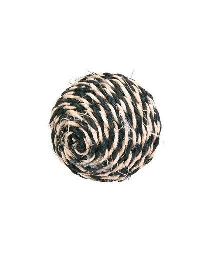 Piłka sizalowa 6 cm