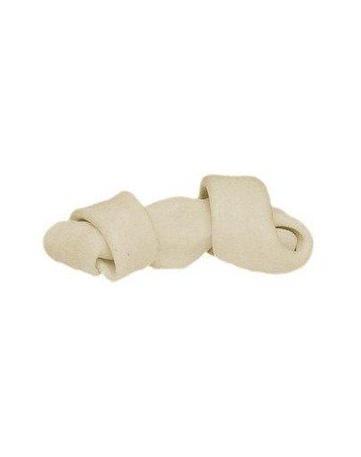 Kość do pielęgnacji zębów 11 cm 50 g