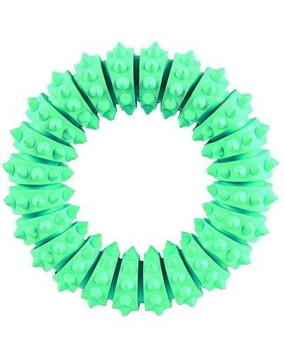 Ring pierścień 12.5 cm