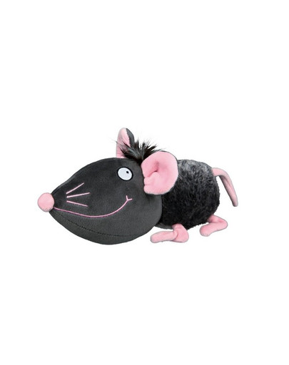 Mysz pluszowa  33 cm