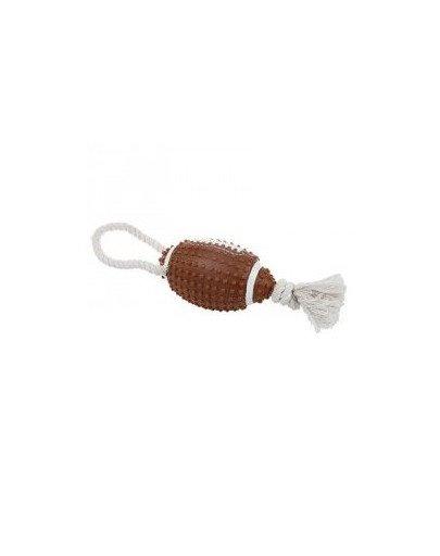 Zabawka piłka z winylu 11 cm