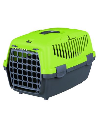 Box transportowy capri 1 zielony