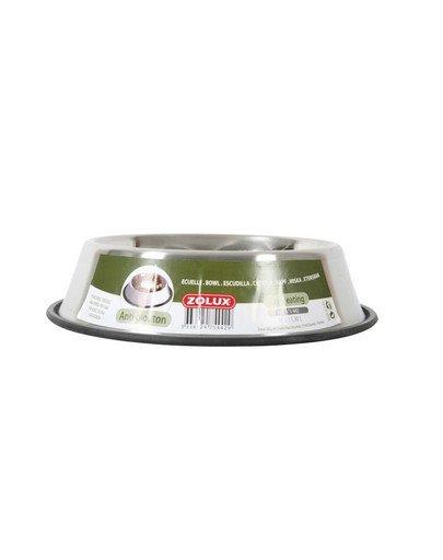 Miska uniemożliwiająca łapczywe jedzenie 1.3 l