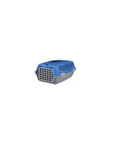 Box transportowy capri 1 niebieski