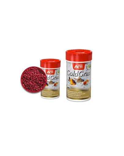 Acti goldgran 100 ml