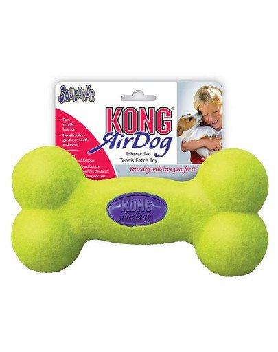 Zabawka airdog kość medium 15.5 cm