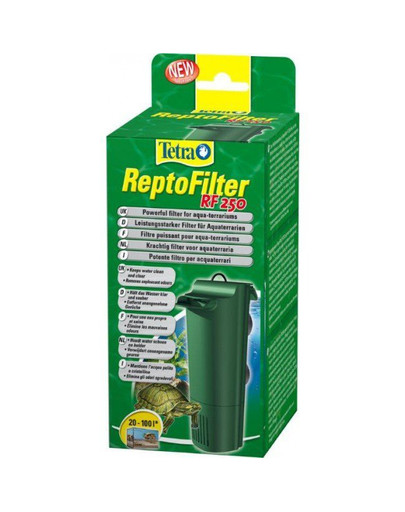 ReptoFilter RF250