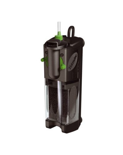 IN plus Internal Filter IN 1000-filtr wewnętrzny akw.120-200l