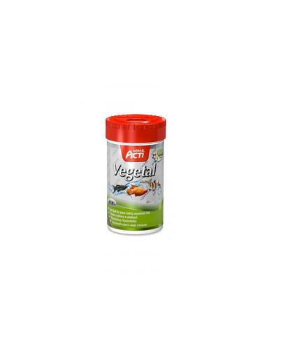 Acti vegetal 100 ml