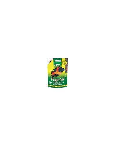 Acti vegetal 10 g saszetka