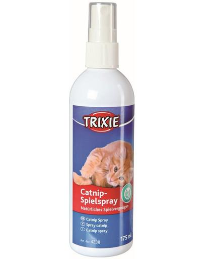 Spray przyciągajacy kota 150 ml 4238