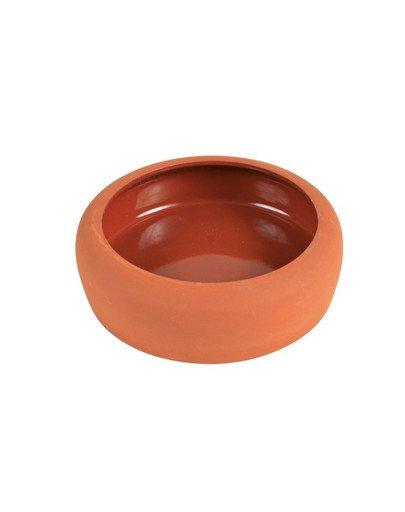 Miska ceramiczna dla gryzoni 800 ml