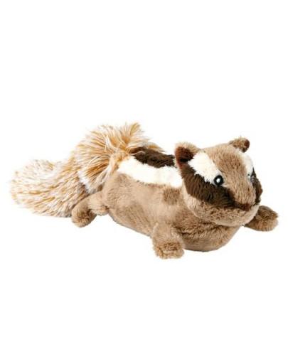 Wiewiórka pluszowa 28cm