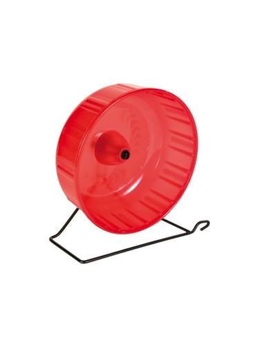 Kołowrotek  dla chomika o śr. 16 cm